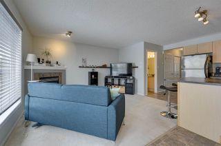 Photo 15: 2313 27 Avenue in Edmonton: Zone 30 House Half Duplex for sale : MLS®# E4245030