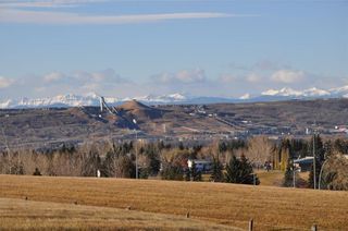 Photo 46: 7067 EDGEMONT Drive NW in Calgary: Edgemont House for sale : MLS®# C4143123