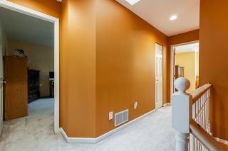 """Photo 20: 65 2990 PANORAMA Drive in Coquitlam: Westwood Plateau Townhouse for sale in """"Wesbrook"""" : MLS®# R2502623"""