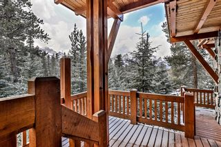 Photo 47: 865 Silvertip Heights: Canmore Detached for sale : MLS®# A1134072