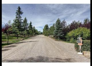 Photo 14: 262167 Range Road 293: Balzac Land for sale : MLS®# A1050727