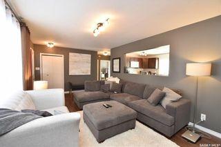 Photo 5: 520 Montague Street in Regina: Regent Park Residential for sale : MLS®# SK722716