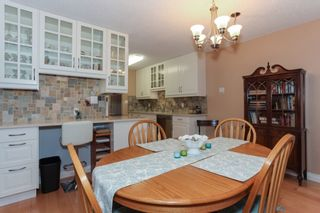 "Photo 9: 203 1429 MERKLIN Street: White Rock Condo for sale in ""Kensington Manor"" (South Surrey White Rock)  : MLS®# R2203137"