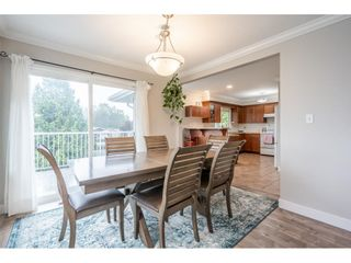 """Photo 10: 7731 DUNSMUIR Street in Mission: Mission BC House for sale in """"Heritage Park Area"""" : MLS®# R2597438"""