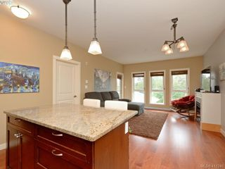 Photo 8: 203 201 Nursery Hill Dr in VICTORIA: VR Six Mile Condo for sale (View Royal)  : MLS®# 815174