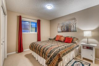 Photo 30: 15 Cranleigh Link SE in Calgary: Cranston Detached for sale : MLS®# A1115516