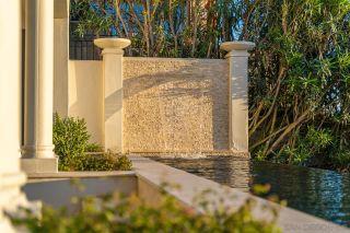 Photo 15: LA JOLLA House for sale : 4 bedrooms : 5850 Camino De La Costa