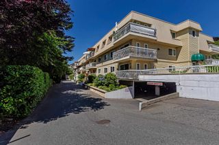 Photo 26: 101 7436 STAVE LAKE Street in Mission: Mission BC Condo for sale : MLS®# R2603469
