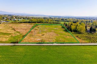 Photo 2: 26164 16 Avenue in Langley: Otter District Land for sale : MLS®# R2621752
