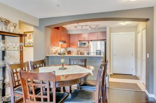 Photo 13: 308 9233 GOVERNMENT STREET in Burnaby: Government Road Condo for sale (Burnaby North)  : MLS®# R2157407