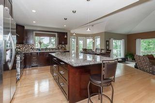 Photo 20: 89 52059 RR 220: Rural Strathcona County Condo for sale : MLS®# E4249043