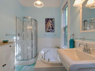 Photo 18: 403 Simcoe St in : Vi James Bay House for sale (Victoria)  : MLS®# 887183
