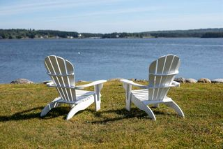 Photo 3: 8 Fort Point Road in Lahave: 405-Lunenburg County Residential for sale (South Shore)  : MLS®# 202115901