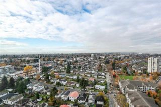 Photo 20: 2502 5515 BOUNDARY Road in Vancouver: Collingwood VE Condo for sale (Vancouver East)  : MLS®# R2589962