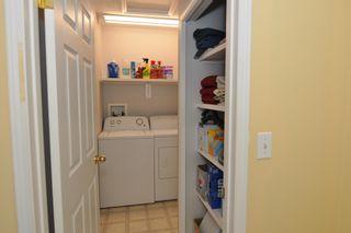 Photo 10: 9828 100A Avenue: Morinville House Half Duplex for sale : MLS®# E4258493