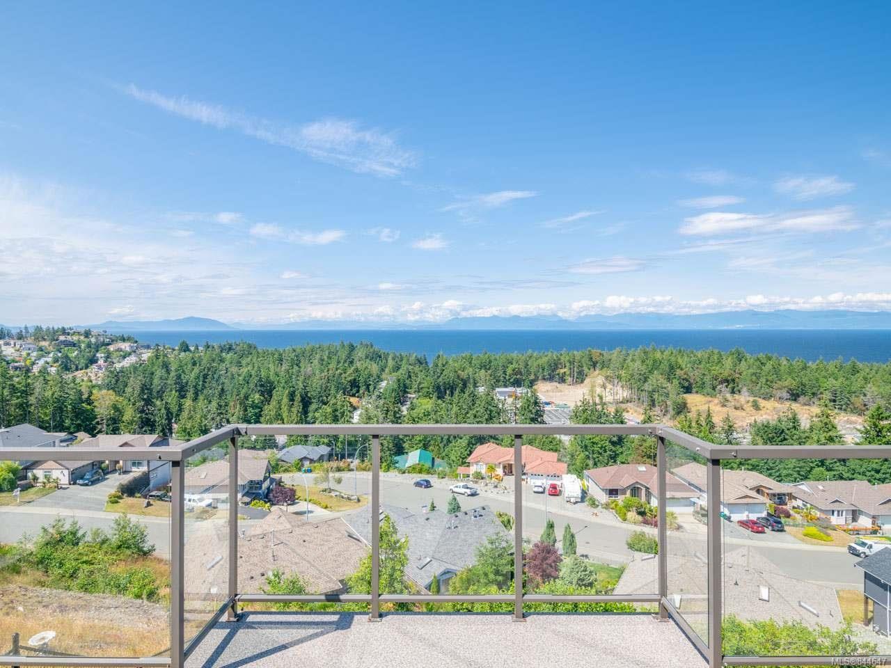 Photo 47: Photos: 4576 Laguna Way in NANAIMO: Na North Nanaimo House for sale (Nanaimo)  : MLS®# 844647
