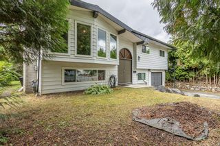 Photo 33: 8081 CADE BARR Street in Mission: Mission BC House for sale : MLS®# R2615539