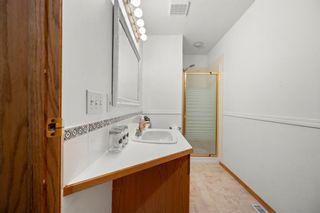 Photo 20: 6217 Douglas Place: Olds Detached for sale : MLS®# A1112696