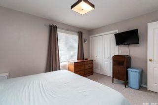 Photo 22: 223 670 Kenderdine Road in Saskatoon: Arbor Creek Residential for sale : MLS®# SK871937