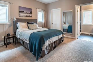 Photo 17: 759 Glacial Shores Bend in Saskatoon: Evergreen Residential for sale : MLS®# SK865019