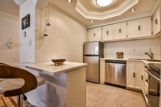 "Photo 8: 312 466 E EIGHTH Avenue in New Westminster: Sapperton Condo for sale in ""Park Villa"" : MLS®# R2268952"