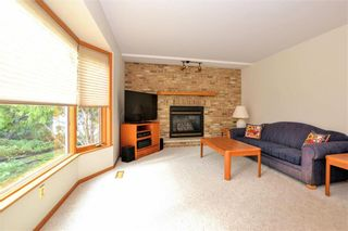 Photo 14: 660 Charleswood Road in Winnipeg: Charleswood Residential for sale (1G)  : MLS®# 202120885