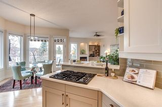 Photo 10: 208 SIGNATURE Point(e) SW in Calgary: Signal Hill House for sale : MLS®# C4141105