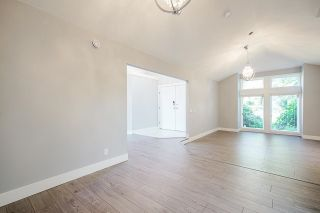 Photo 11: 10425 164 Street in Surrey: Fraser Heights House for sale (North Surrey)  : MLS®# R2598298