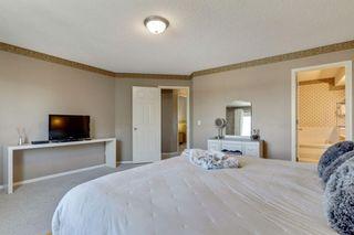 Photo 35: 137 Douglas Glen Manor SE in Calgary: Douglasdale/Glen Detached for sale : MLS®# A1116437