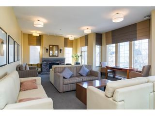 """Photo 36: 55 15152 62A Avenue in Surrey: Sullivan Station Townhouse for sale in """"Uplands"""" : MLS®# R2579456"""