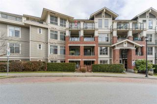 """Photo 39: 102 285 ROSS Drive in New Westminster: Fraserview NW Condo for sale in """"The Grove at Victoria Hill"""" : MLS®# R2554352"""