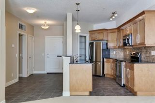 Photo 12: 2341 2330 FISH CREEK Boulevard SW in Calgary: Evergreen Apartment for sale : MLS®# A1064057
