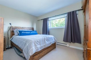 Photo 10: 1393 131 Street in Surrey: Crescent Bch Ocean Pk. House for sale (South Surrey White Rock)  : MLS®# R2548021