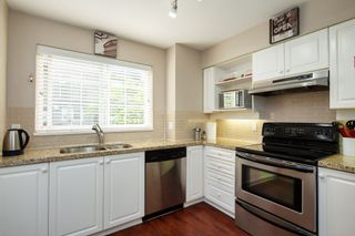 """Photo 7: 43 1561 BOOTH Avenue in Coquitlam: Maillardville Townhouse for sale in """"THE COURCELLES"""" : MLS®# R2297368"""