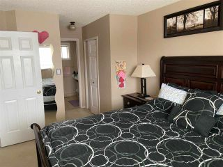 Photo 6: 7323 190 Street in Edmonton: Zone 20 House for sale : MLS®# E4229613