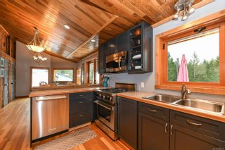 Photo 21: 2569 Dunsmuir Ave in : CV Cumberland House for sale (Comox Valley)  : MLS®# 866614