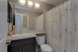 Photo 15: Upper Windermere in Edmonton: Zone 56 House for sale : MLS®# E4068877