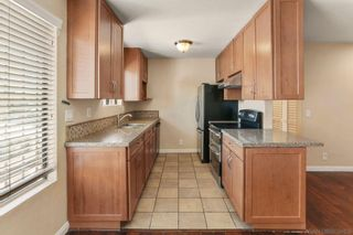 Photo 17: NORTH PARK Condo for sale : 2 bedrooms : 4077 Illinois St #1 in San Diego