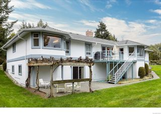 Photo 27: 8601 Deception Pl in : NS Dean Park House for sale (North Saanich)  : MLS®# 872278