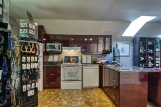 """Photo 32: 1470 VERNON Drive in Gibsons: Gibsons & Area House for sale in """"Bonniebrook"""" (Sunshine Coast)  : MLS®# R2558606"""