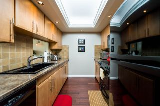 Photo 4: 304 1279 NICOLA Street in Vancouver: West End VW Condo for sale (Vancouver West)  : MLS®# R2176299