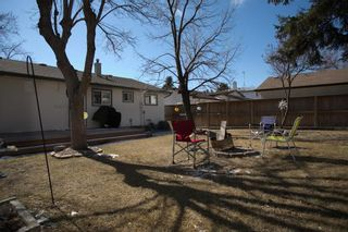 Photo 32: 15 Meadowbrook Road in Winnipeg: Southdale Residential for sale (2H)  : MLS®# 202107336