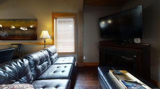 Photo 10: 899 Cruikshank Ridge in : CV Mt Washington House for sale (Comox Valley)  : MLS®# 858349