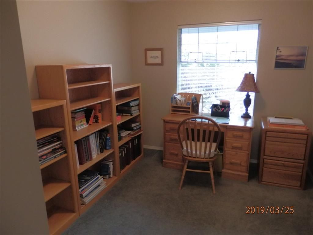 Photo 9: Photos: 4497 62 Street in Delta: Holly House for sale (Ladner)