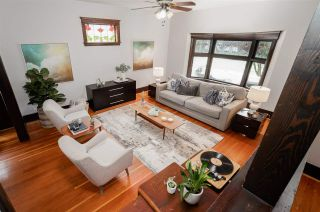 Photo 16: 2830 W 1ST Avenue in Vancouver: Kitsilano House for sale (Vancouver West)  : MLS®# R2590958