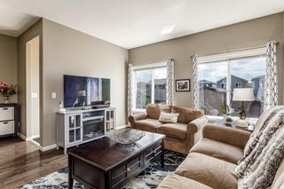 Photo 4: 163 EVANSBOROUGH Crescent NW in Calgary: Evanston Detached for sale : MLS®# A1012239