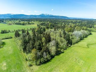 Photo 76: 6235 N Island Hwy in COURTENAY: CV Courtenay North House for sale (Comox Valley)  : MLS®# 833224