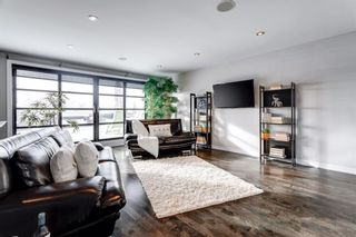 Photo 34: 2114 31 Avenue SW in Calgary: Richmond Semi Detached for sale : MLS®# A1066920
