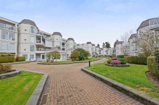 """Photo 17: 207 1219 JOHNSON Street in Coquitlam: Canyon Springs Condo for sale in """"MOUNTAINSIDE PLACE"""" : MLS®# R2617272"""