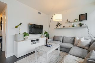 """Photo 14: 309 1372 SEYMOUR Street in Vancouver: Downtown VW Condo for sale in """"The Mark"""" (Vancouver West)  : MLS®# R2616308"""